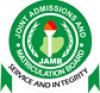 jamb home lesson